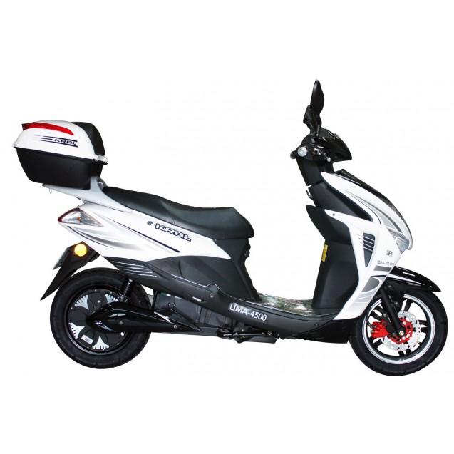 KR23 LİMA 5000